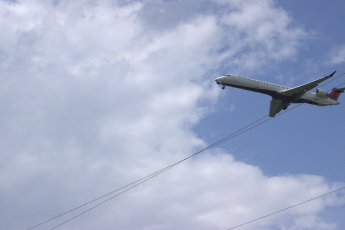 Airplane08-16-201401