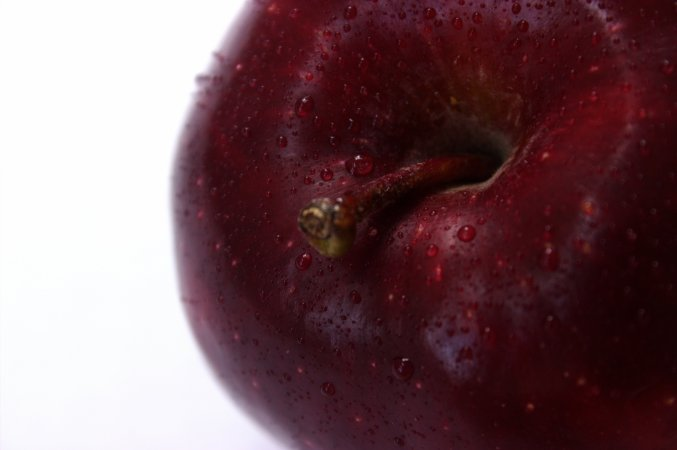 Apples08-13-201403
