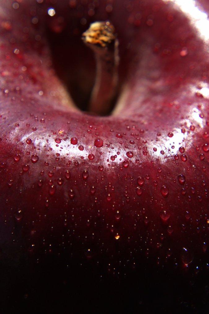 Apples08-17-201402