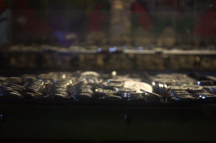 Arcade08-13-201401