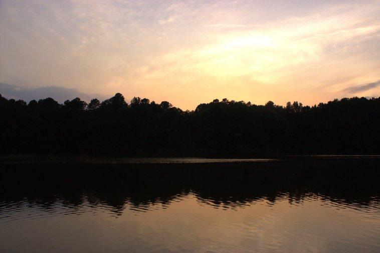 Lake Lynn08-24-201401