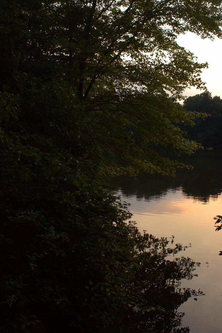 Lake Lynn08-24-201402