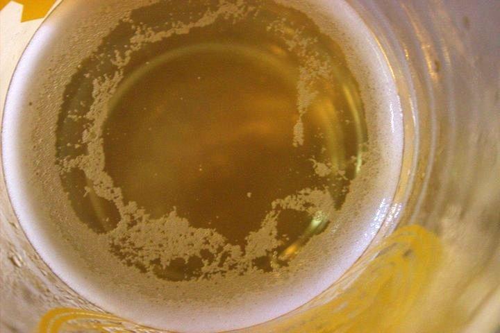 Beer-08-31-20141