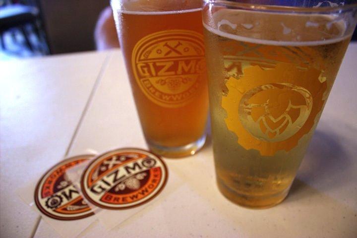 Beer-08-31-20143