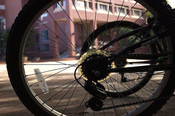 Bike-09-01-20142 (2)