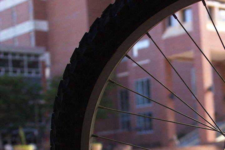 Bike-09-01-20142