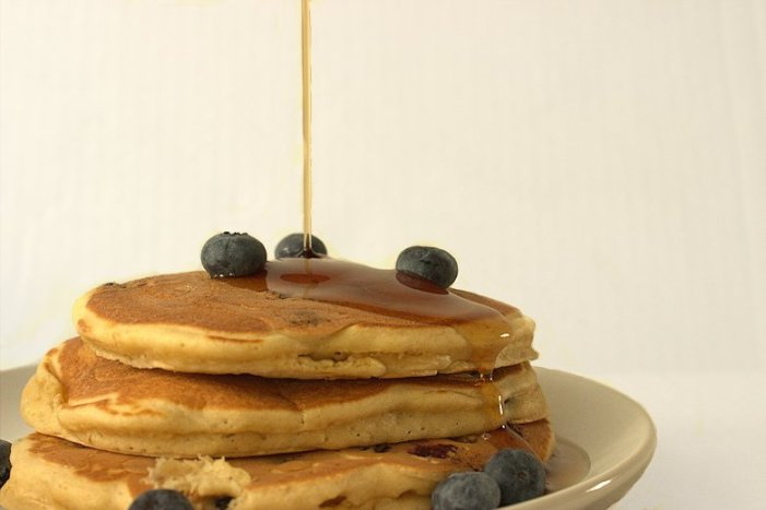 Blueberry Pancakes-09-06-2014-01