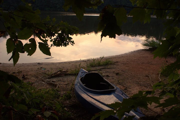 Boat08-24-201401