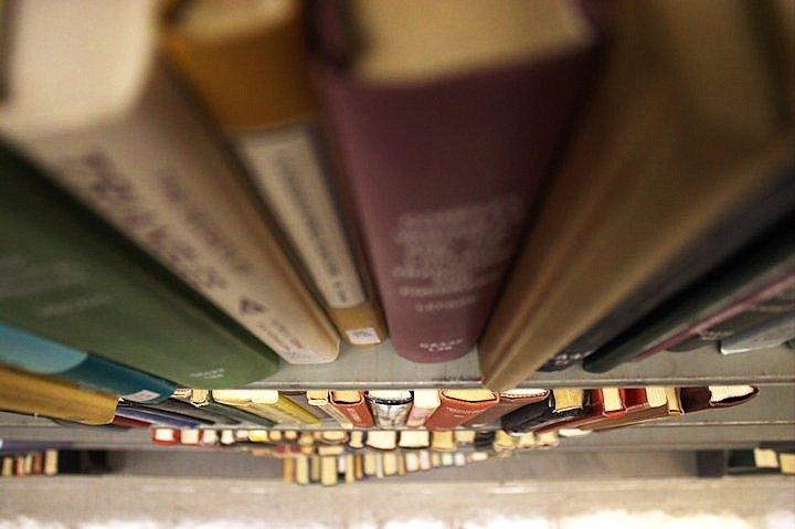 Books-09-01-20146