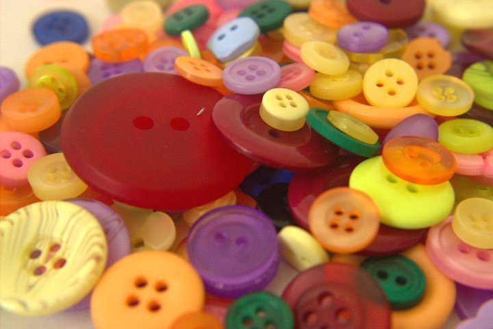 Buttons08-24-201402
