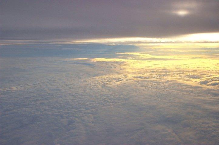 Clouds-09-13-2014-27