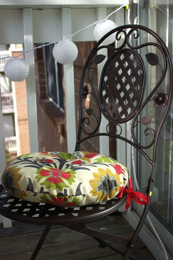 Cushions-09-28-2014-01