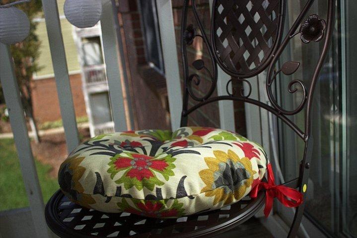 Cushions-09-28-2014-02