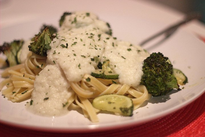 Cauliflower Alfredo-10-17-2014-02