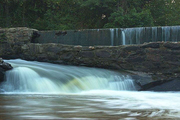 Dam-09-30-2014-04