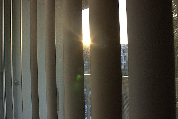 Dawn-09-22-2014-01