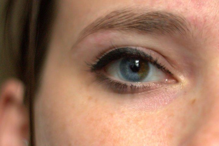 Eyes-10-13-2014-01-02