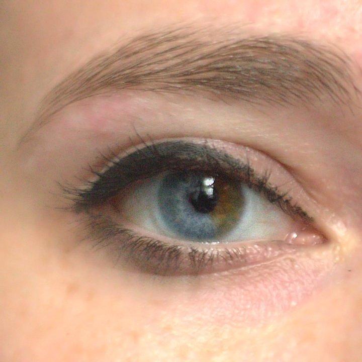 Eyes-10-13-2014-01