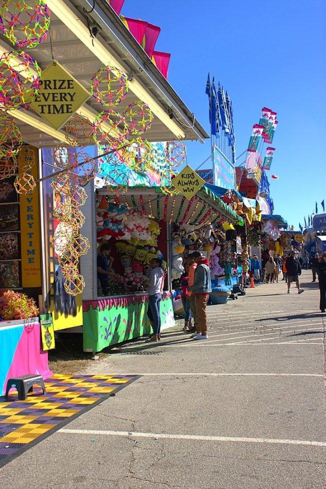 Fair2014-10-19-2014-03