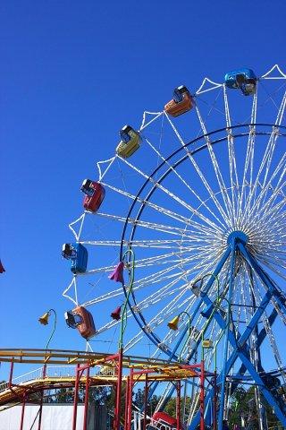 Fair2014-10-19-2014-08