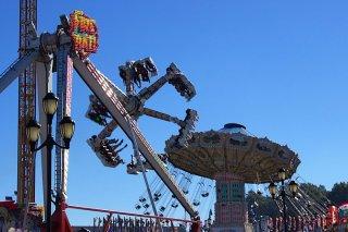 Fair2014-10-19-2014-13