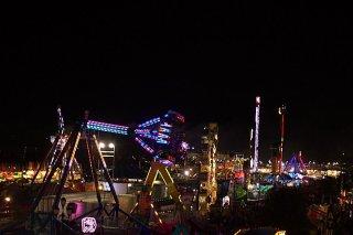 Fair2014-10-19-2014-21