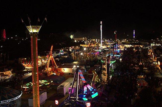 Fair2014-10-19-2014-22