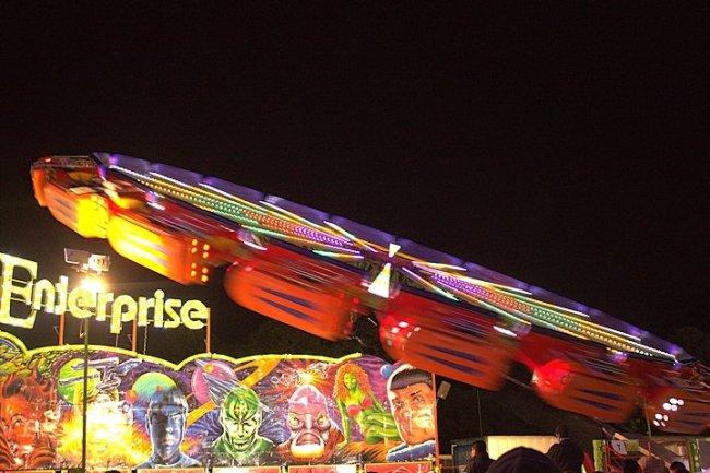 Fair2014-10-19-2014-24