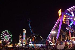 Fair2014-10-19-2014-30