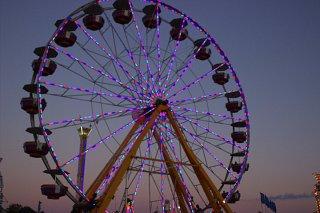 Fair2014-10-19-2014-35