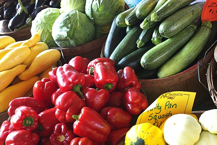 Farmers Market-10-11-2014-01