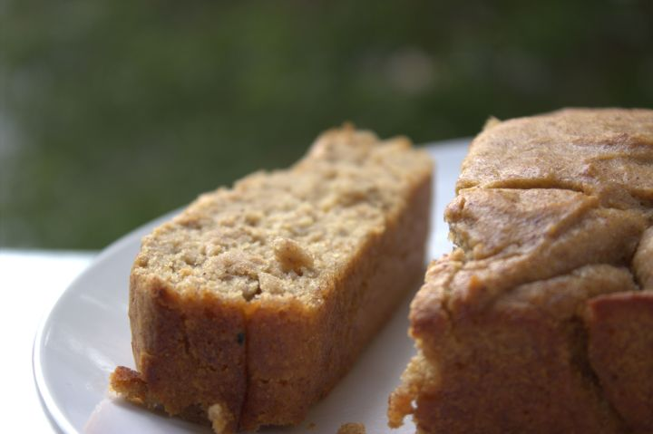 Banana Bread-08-26-201412