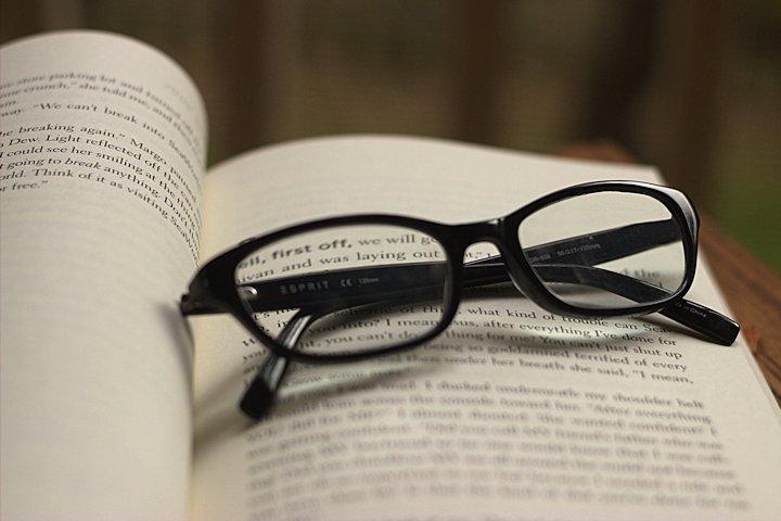 Glasses-11-11-2014-02