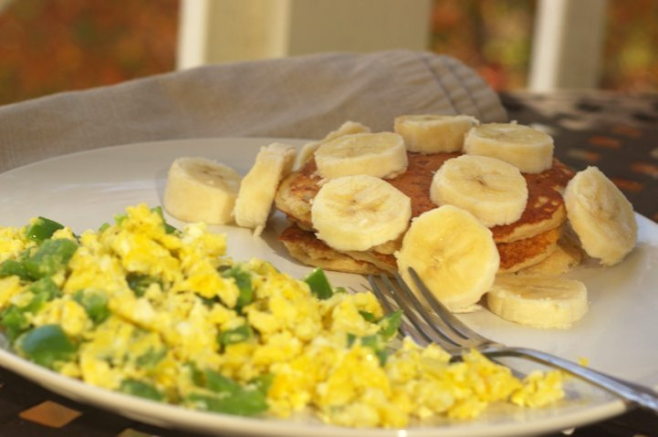 Pancakes and Eggs-11-08-2014-01