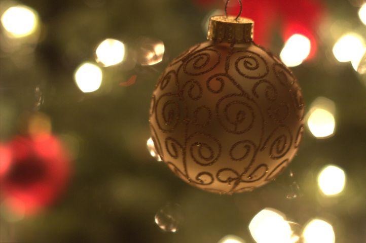 Christmas-12-14-2014-05