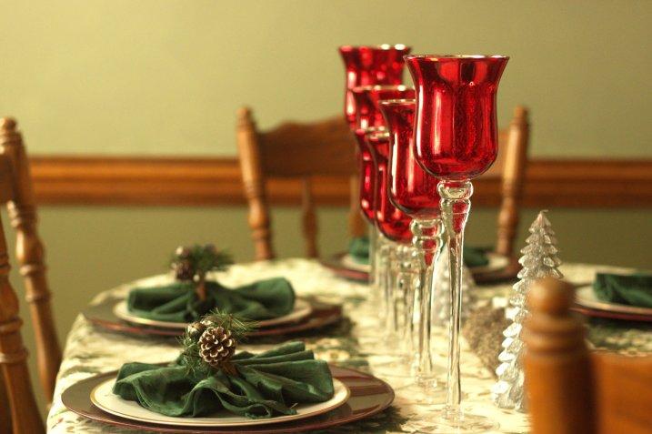 Christmas-12-14-2014-08