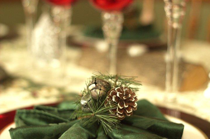 Christmas-12-14-2014-10