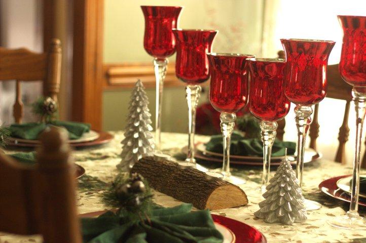 Christmas-12-14-2014-11