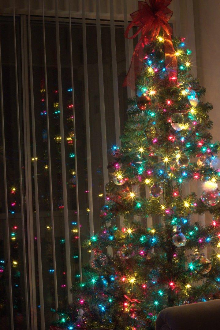 Christmas12-14-2014-16