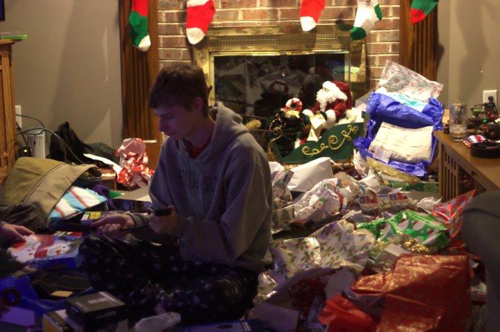 Christmas12-25-2014-05