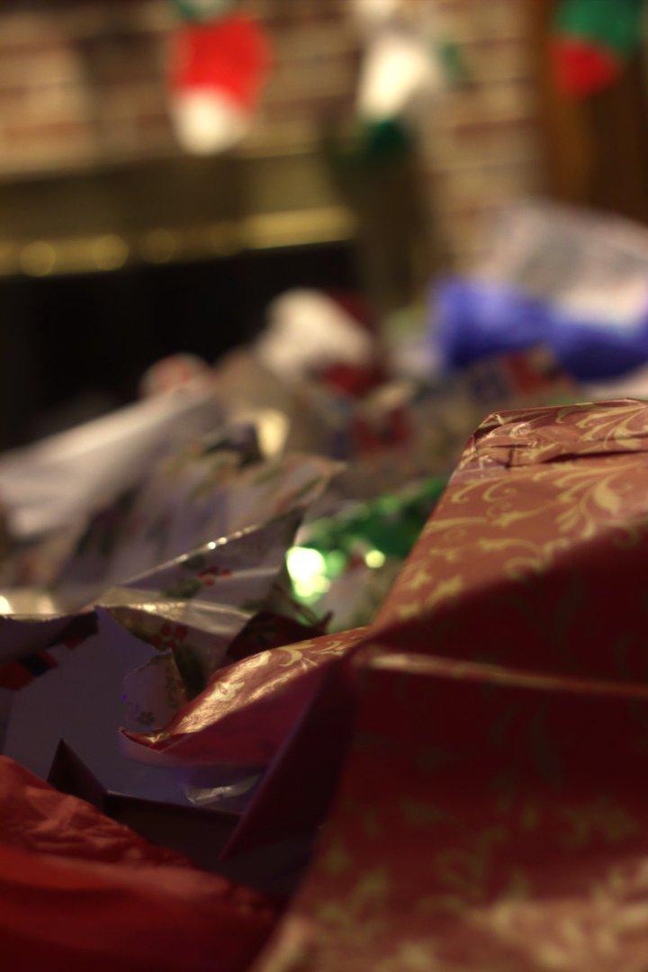 Christmas12-25-2014-06
