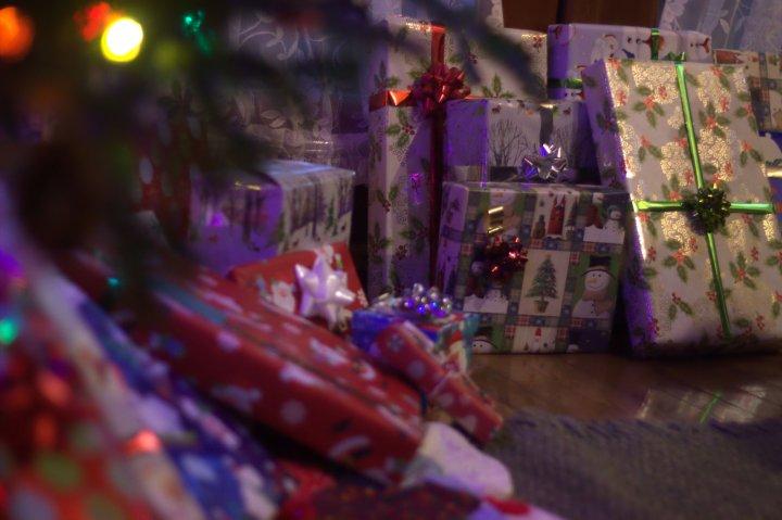 Christmas12-25-2014-08