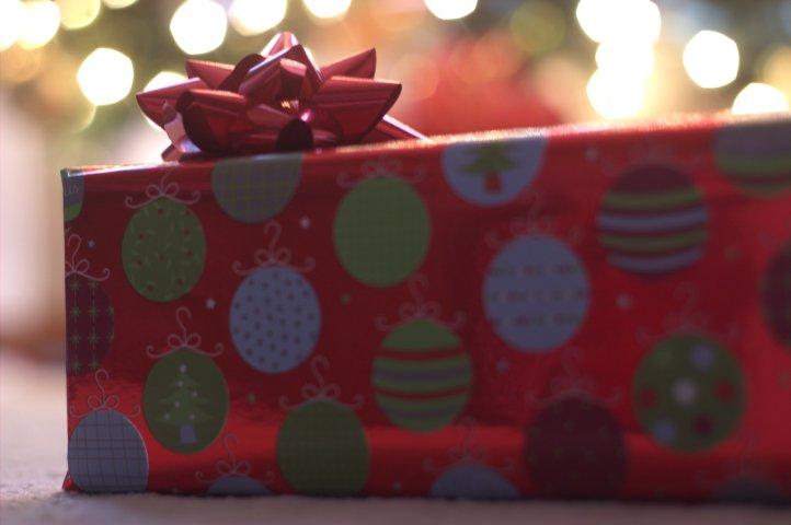 Christmas12-25-2014-26