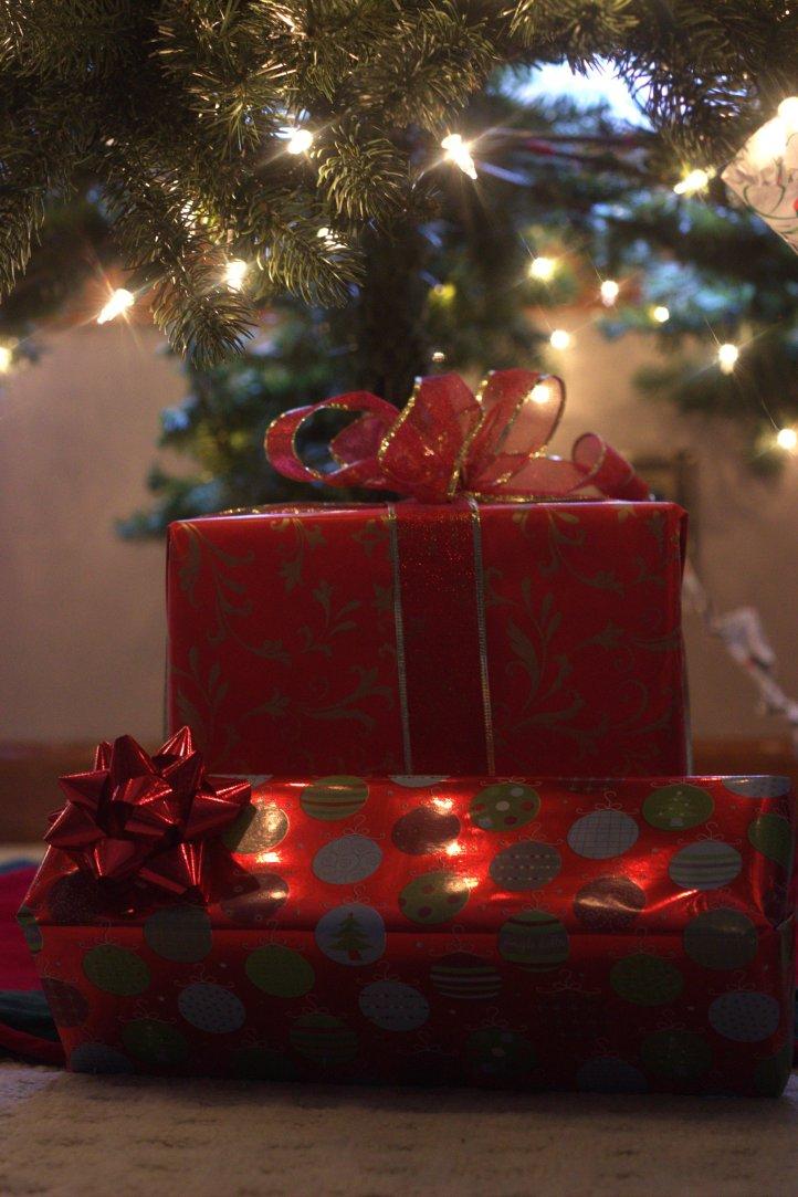 Christmas12-25-2014-27