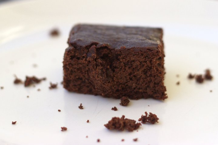 Brownies-01-25-2015-01