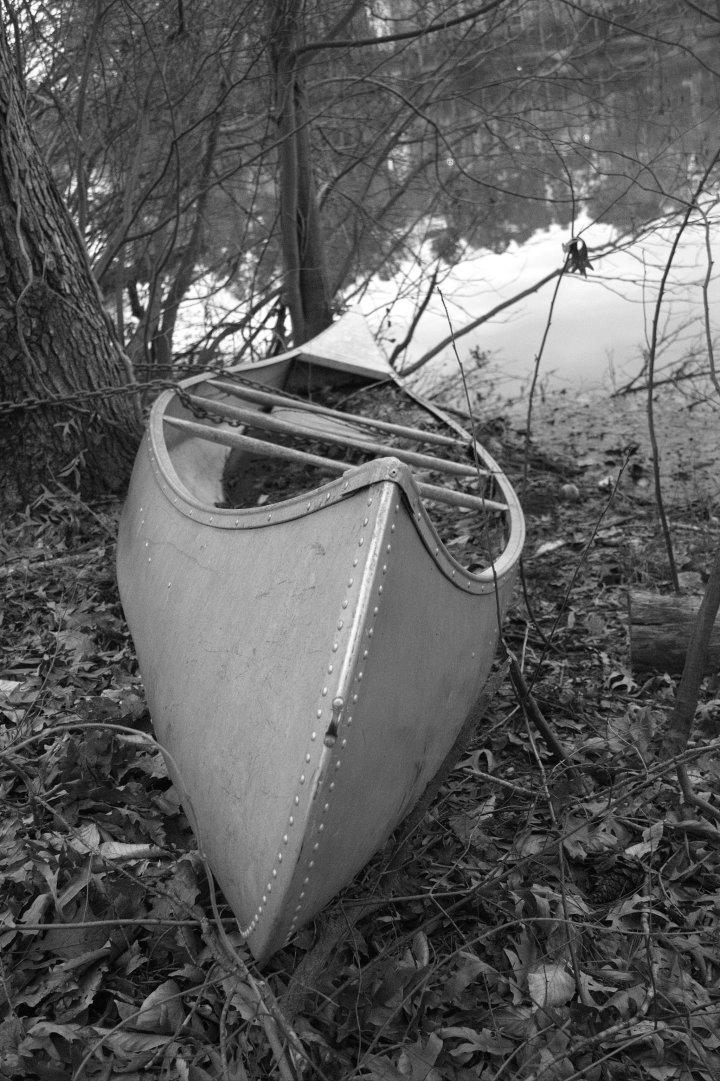 Kayak-02-01-2015-01