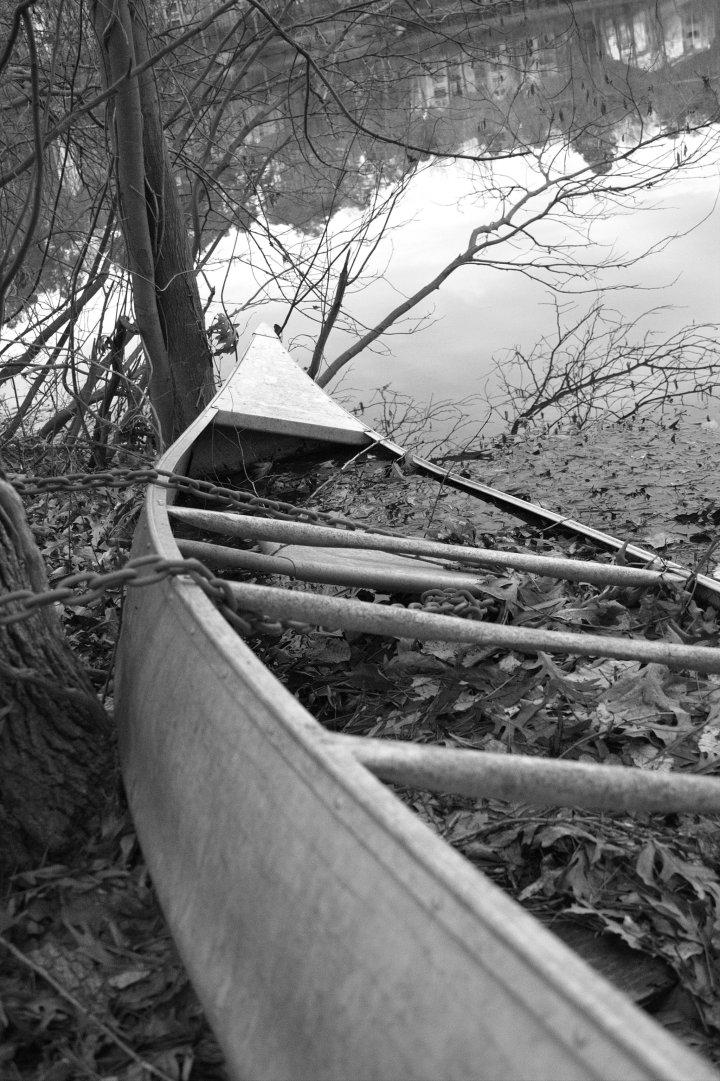 Kayak-02-01-2015-03