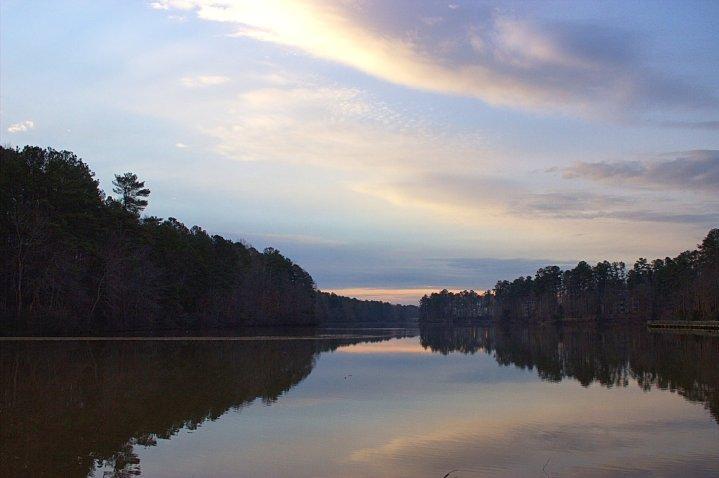 Lake-02-01-2015-04
