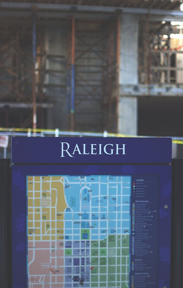 Raleigh-02-01-2015-02