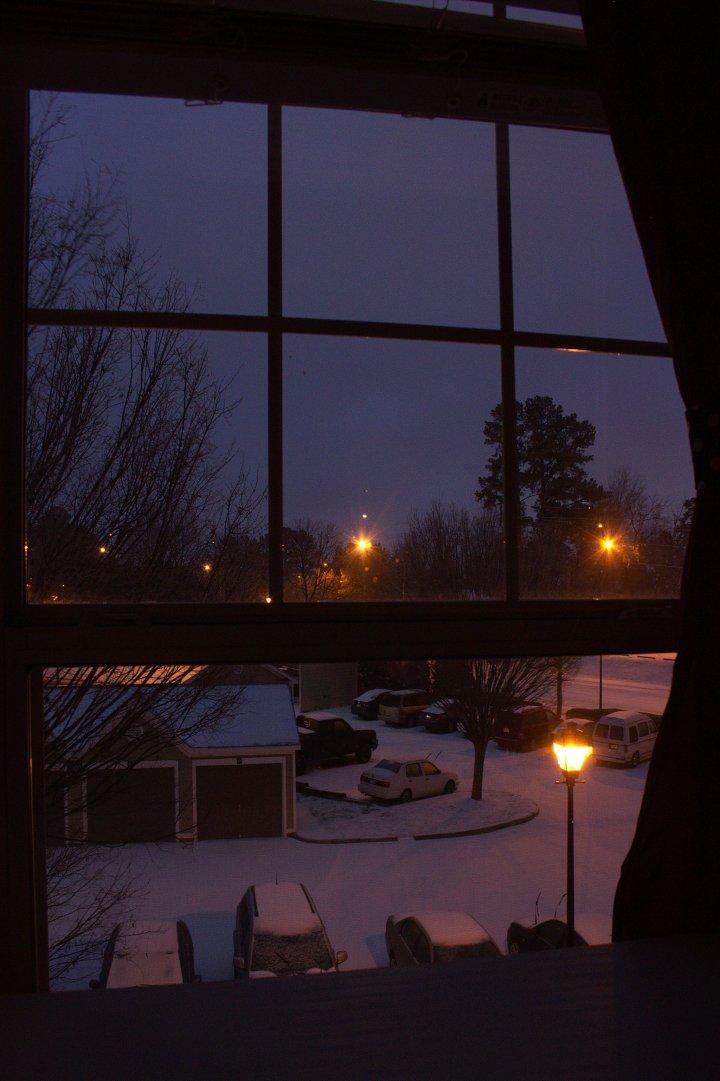 Snow-02-17-2015-28
